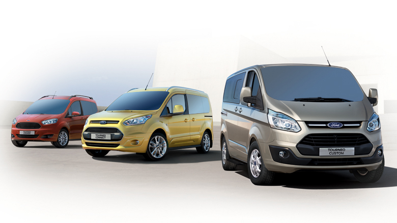 b6c006a1ba 3.9% APR Finance available on Ford Vans for 2018