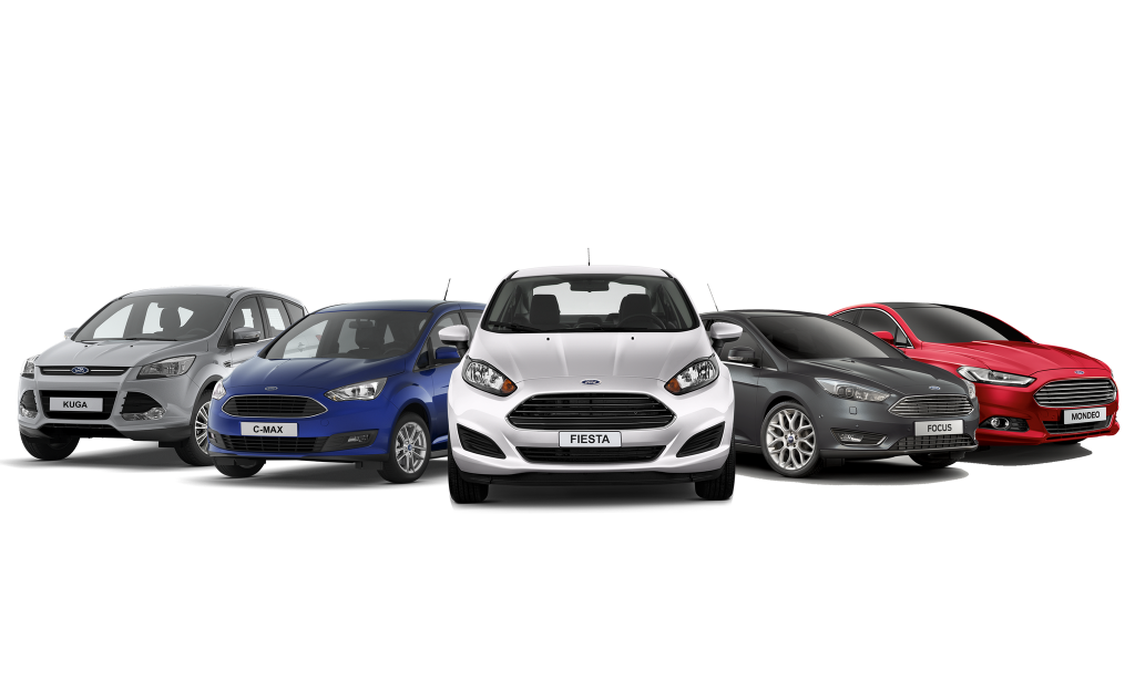 Cavanaghs Of Charleville Is Delighted To Announce Details Our 3 Year Service Plan On New Ford Cars This Can Be Built Into Your Overall Cost