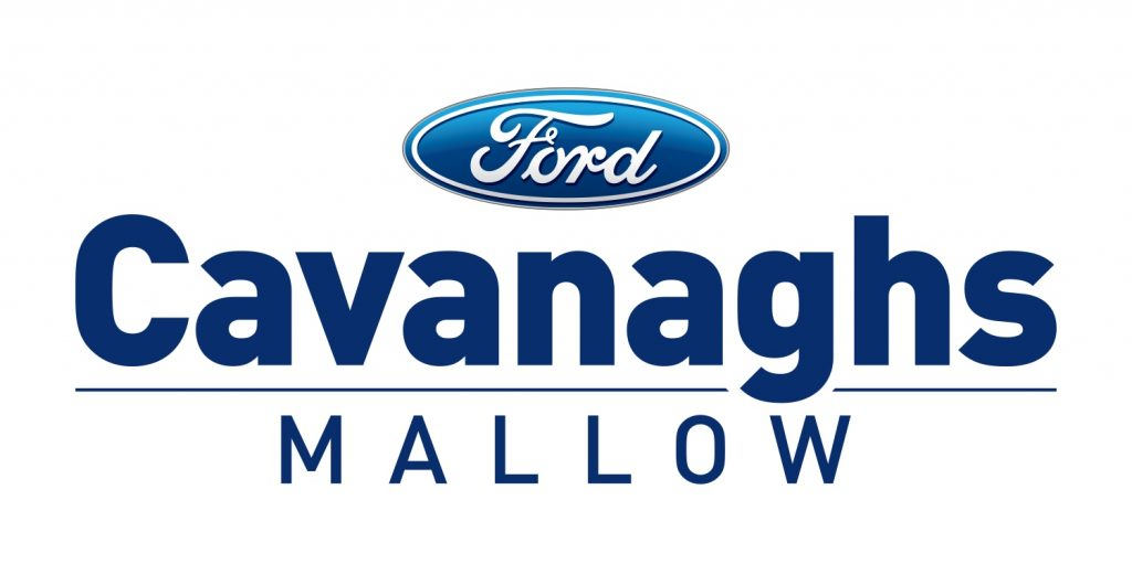 Cavanaghs of Mallow